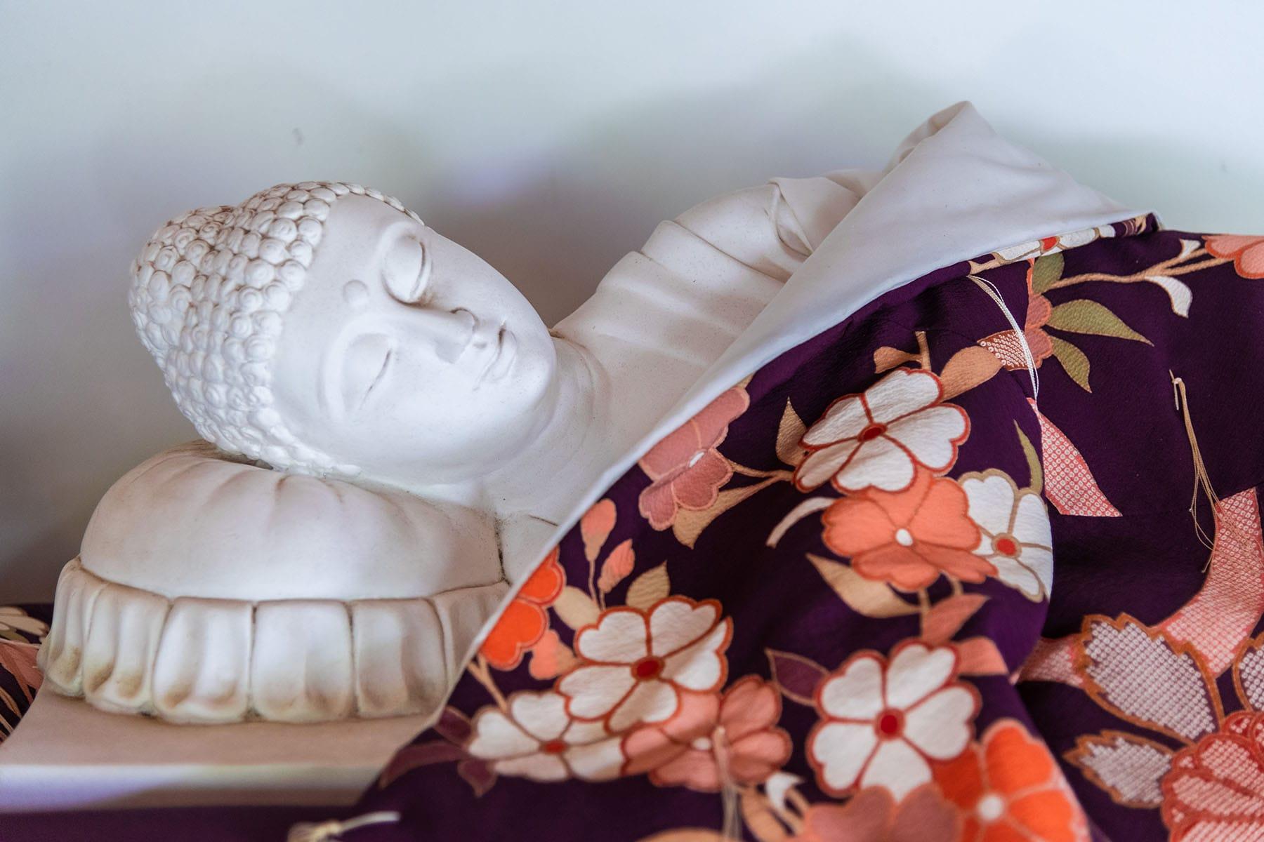 西国札所 第6番【壺阪山・南法華寺(壷阪寺)】 | フォトさいたま