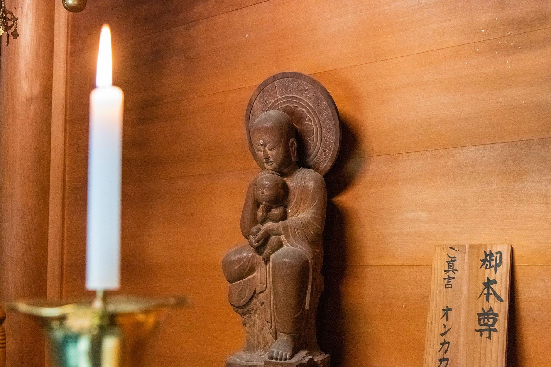 西国札所 第25番【御嶽山・播州清水寺】 | フォトさいたま