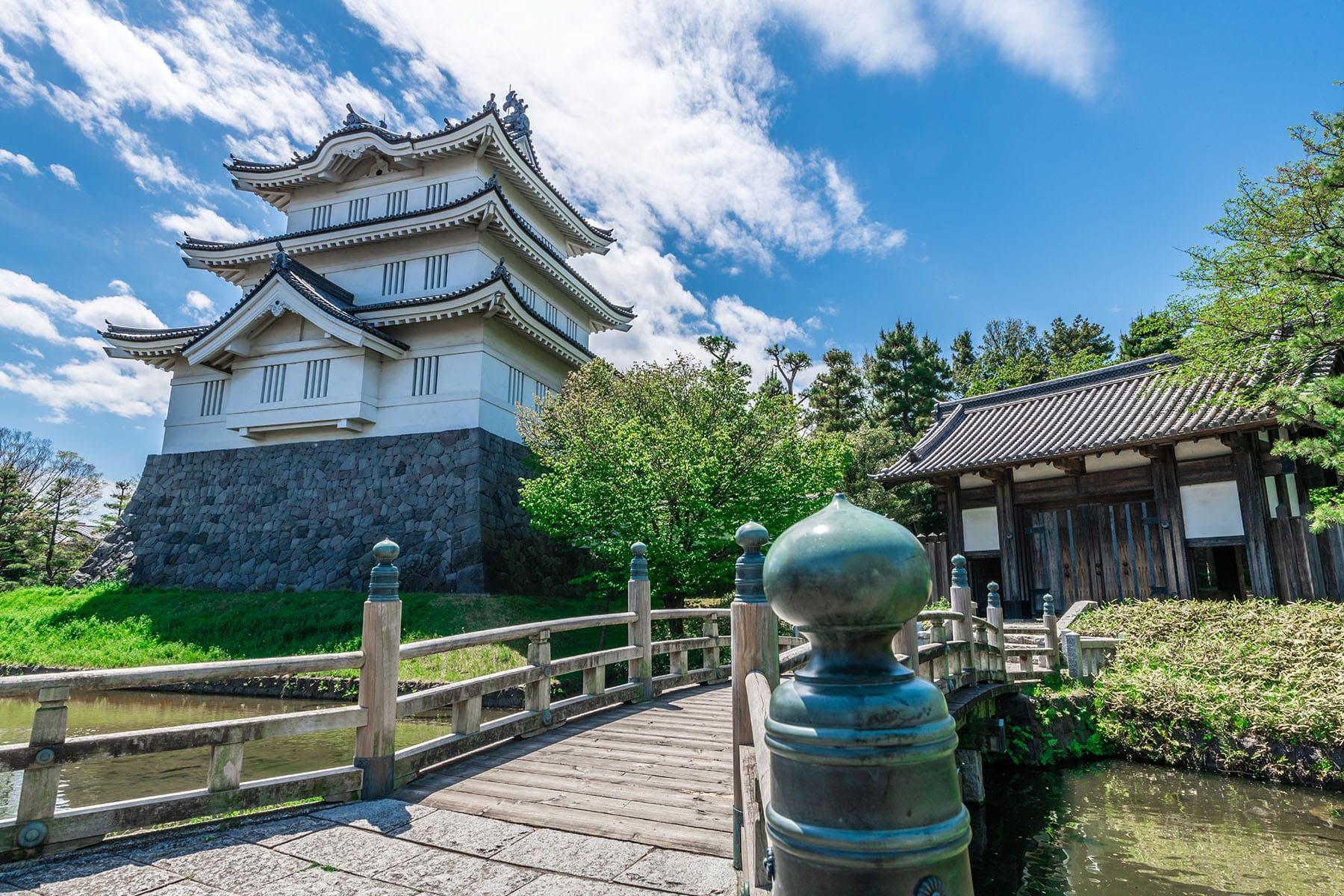 武蔵国と埼玉県 | フォトさいたま